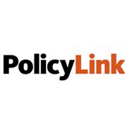PolicyLink:Center for Health Equity and Place